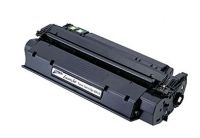 Toner HP 13A (Q2613A) Preto Compativel