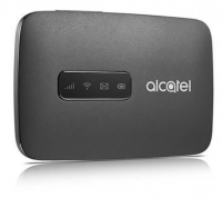 Router Internet Alcatel MV40V Link Zone Livre