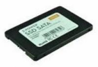 Disco SSD 256GB 2-Power Sata 3 6Gbps 7mm