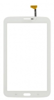Touchscreen Samsung T211 Galaxy Tab 3 7  Branco