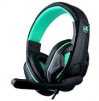 Headset Gaming Arokh H-2 Port Blister