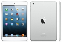 Ipad Air 16GB Wifi Branco (Grade A Usado)