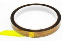 Fita Anti-Calor Kapton 10mm x 33mm