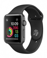 Apple Watch 1 42mm 8Gb Preto (Grade A Usado)