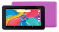 Tablet eStar Beauty 2 8GB 1GB Ram MID7388 Lilás