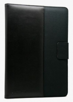 Capa Protetora  Flip Book  New Mobile para Tablet 7  BC-05 Preto