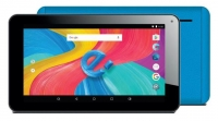 Tablet eStar Beauty 2 8GB 1GB Ram MID7388 Azul