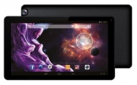 Tablet eStar Grand HD 8GB 1GB Ram Preto