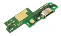 Comprar Buzzer Altavoz Nokia 1100, 2100, 3310 da NOKIA na