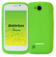 SMARTPHONE MOBILE4YOU COM CONTROL PARENTAL