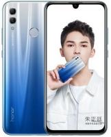 Honor 10 Lite 3GB/64GB Dual Sim Sky Blue Livre