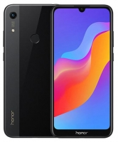 Honor 8A 2GB/32GB Dual Sim Black Livre