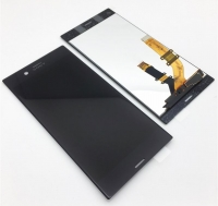 Touchscreen com Display Sony Xperia XZ (Sony F8831, F8331, F8332)