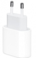 Carregador Adaptador Apple A1692 USB-C 18W MU7V2ZM/A Original em Bulk