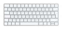 Teclado Apple Magic MLA22PO/A