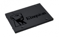 Disco SSD 240GB Kingston Sata3 A400
