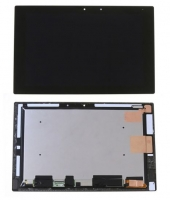 Touchscreen com Display Sony Xperia Tablet Z2, SGP511, SGP512, SGP521, SGP541