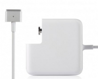 Carregador Portátil Apple Macbook Pro 13 A1435 (3.60A) 60W Branco