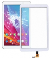 Touchscreen Tablet Huawei Mediapad T1-A21, T1 10 Branco