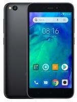 Smartphone Xiaomi Redmi GO (1GB RAM - 16GB ROM) Preto