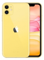 iPhone 11 64GB Amarelo