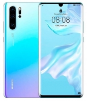 Huawei P30 Pro DS Breathing Crystal (8GB - 128GB)