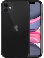 iPhone 11 128GB Preto