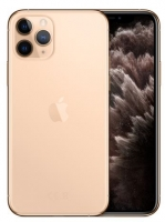 iPhone 11 Pro 256GB Dourado (Gold)