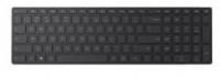 Teclado Microsoft Wireless Desktop 900 Preto