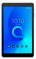 Tablet Alcatel 1T (Alcatel 8082) 1GB/16GB Wi-Fi 10  Preto