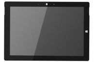 Touchscreen com Display Windows Surface RT3