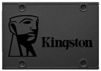 Disco SSD 480GB Kingston A400 Sata3