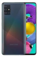 Samsung Galaxy A51 (Samsung A515) DS 4GB/128GB Preto