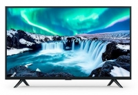Smart Tv Xiaomi Mi Tv 4A 32  Led HD
