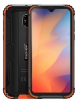 Blackview BV5900 3GB/32GB Laranja