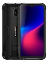 Blackview BV5900 3GB/32GB Preto