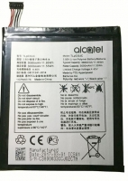 Bateria TLP030JC Alcatel A3 XL 9008