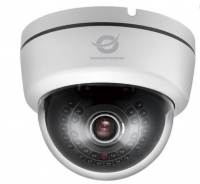 CCTV Conceptronic 700TVL Dome Camera