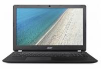 Portátil ACER - Extensa EX2540 2540 I3-6006U 4GB 500GB HDD 15.6P W10 HOME Preto