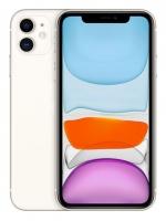 Iphone 11 64GB Branco Livre (Grade A Usado)