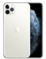 Iphone 11 Pro 64GB Branco Livre (Grade A+ Usado)