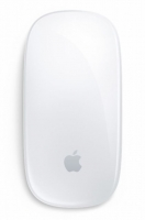 Rato APPLE Magic Mouse 2 - MLA02ZM/A