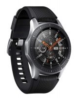 SmartWatch Samsung Galaxy Watch 46mm R800N Cinza
