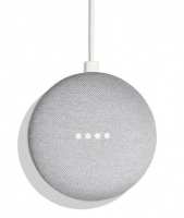 Assistente Google Home Mini Branco