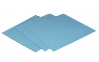 Thermal Pad ARTIC 50X50X0.5mm