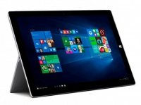 Surface Pro 4 i5-6300U 8GB / SSD 256GB W10 Recondicionado