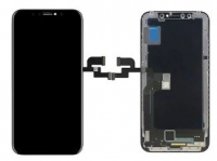 Touchscreen com Display Iphone 11 Preto (IN-CELL)