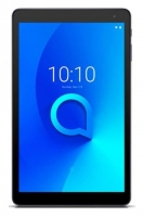 Tablet Alcatel 1T (Alcatel 8082) 2GB/32GB Wi-Fi 10  Preto