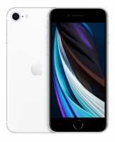 Iphone SE 2020 64GB Branco
