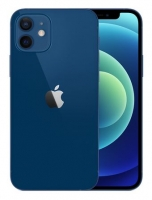 iPhone 12 128GB Azul